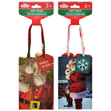 gift bags christmas christmas gift bags boxes wrapping paper dollartree