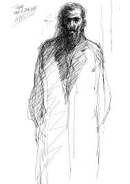 23 best my sketches drawings and other stuff images on pinterest