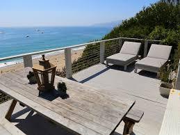 beautiful 2 bdrm designer beach house with vrbo