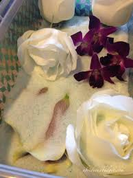 preserving flowers wedding diy preserving your flowers at home a on a budget