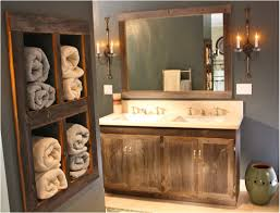 ideas for bathroom decorating themes decorating ideas small small bathroom decorating ideas on tight budget fresh at cute decorations themes images owl decor rustic