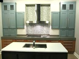 custom cabinets hendersonville nc used kitchen cabinets nc lockers top