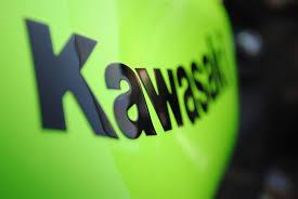 kawasaki emblem kawasaki logo wallpaper 6799756