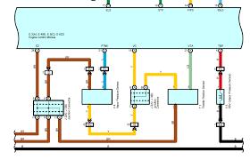 toyota accelerator sensor electronics forum circuits projects