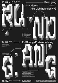 flyer design preise 6962 best design magzines images on poster designs