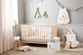 chambre bebe panpan les chambres bébé bébé kiabi