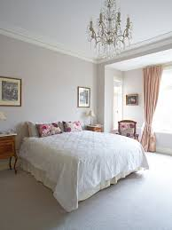 Bedroom Wall Color 17 Best Ideas About Bedroom Enchanting Bedroom Wall Colors