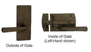 sliding glass door outside lock fence door locks u2013 animadeco