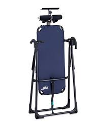 teeter hang ups f7000 inversion table inversion table general in temecula ca