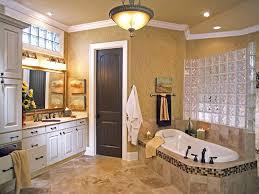 ideas for master bathroom master bathroom decorating ideas pictures small bathroom ideas on a