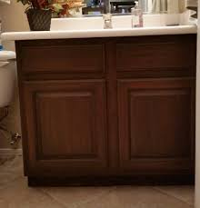 Shaker Maple Kitchen Cabinets by Kitchen Cabinets With Dark Wood Floors Ssurrg White Shaker