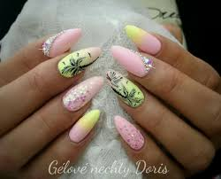 pin by brigitte on nails pinterest manicure nail nail and