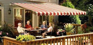 Sunsetter Patio Awning Lights Sunsetter Patio Awning Lights Roof Best Home Backyard Images On