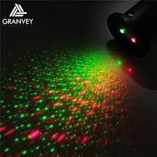 christmas lights projector christmas lights projector suppliers