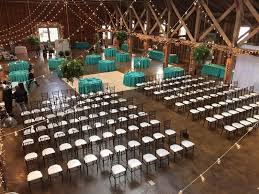wedding and event planning a lovely affair weddings and event planning planning sanford