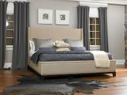 Bedroom Flooring Ideas Ditch The Carpet 12 Bedroom Flooring Options Hgtv