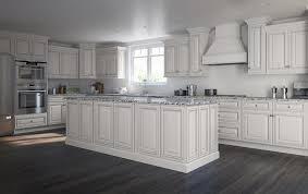preassembled kitchen cabinets cheap unfinished kitchen cabinets lowes kitchen cabinets pre