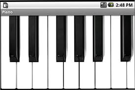 keyboard chords tutorial for beginners top 25 piano apps for android top apps