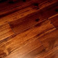 Laminate Flooring Direct Hillington Black Walnut Acacia 123mm Chene Solid Wood Flooring 33 12m2