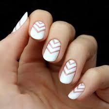best 25 space nails ideas on pinterest galaxy nail pretty nail