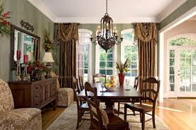 dining room ideas traditional 28 traditional dining room ideas 15 traditional dining room