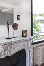 elegant apartment redesign