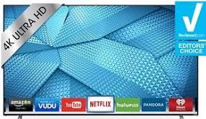 target 4k tv black friday hisense tv best 4k ultra hdtv black friday 2017 deals 55 65 or 70 inch tvs