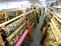welcome to fabric decor most discount fabric we are a fabric