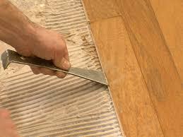 flooring santos mahogany engineered wood flooring installed