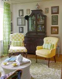 Cottage Decorating Ideas 3875 Best Cottage Decorating Ideas Iii Images On Pinterest