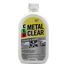 clr metal clear mc 12 metal polish u0026 cleaners ace hardware