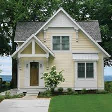 house plans for small cottages simple cottage house designs houses with plants plans