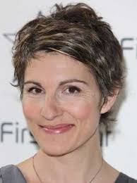 photos of pixie haircuts for women over 50 women over 50 short hairstyles
