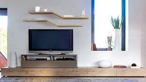 Decoration Salon Design by Decoration Meuble Deco Salon Meuble Tv Gautier Design En Bois Ou