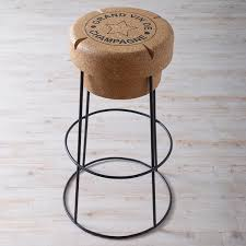 full size of champagne bar stool really cool things jacks barrel wall fridge whiskey archived on