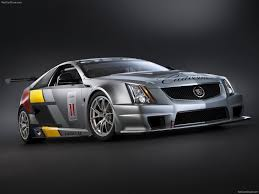 cadillac cts sport coupe cadillac cts v coupe race car 2011 pictures information specs