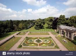 century house and gardens bleurghnow com