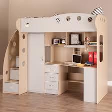 Jysk Bunk Beds Canada  Bunk Beds Design Home Gallery - Jysk bunk bed