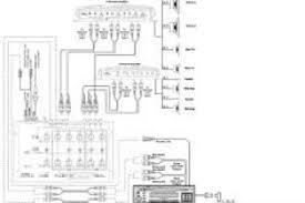 saab radio wiring diagram wiring diagram byblank