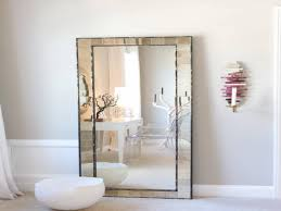Full Length Mirror In Bedroom 25 Collection Of Vintage Full Length Mirrors