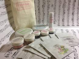 mineral makeup kit reviews makeup vidalondon