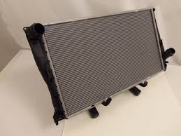 2007 u20132011 bmw e90 335i 135i performance aluminum radiator part 1