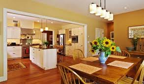 Dinette Decorating Ideas New Dining Room Adorable formal Dining