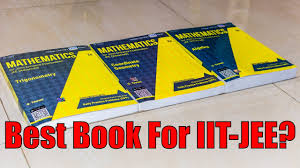 unboxing the cengage series trigonometry the best book for iit