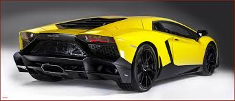 used lexus for sale manchester luxury lamborghini parts manchester super car