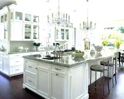 kitchen cabinet refacing cost cabinet refacing cost lowes kitchen cabinet refacing cost kitchen