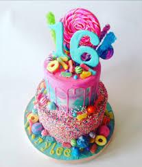 custom cakes custom cakes magpies bakery