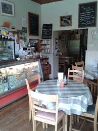vegan olive country kitchen cafe clitheroe road waddington 8th