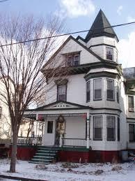 New Jersey House by File House In Fairmount Newark Nj Jpg Wikimedia Commons