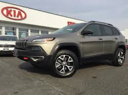 jeep cherokee gray 2017 2017 jeep cherokee l plus for sale union gap wa cylinder www
